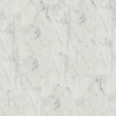 Marmol Blanco Carrara Marmoleria Giacomo Portaro