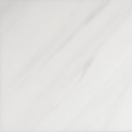 Marmol Blanco Macael Marmoleria Giacomo Portaro