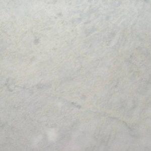 Marmol Blanco Royal Marmoleria Giacomo Portaro