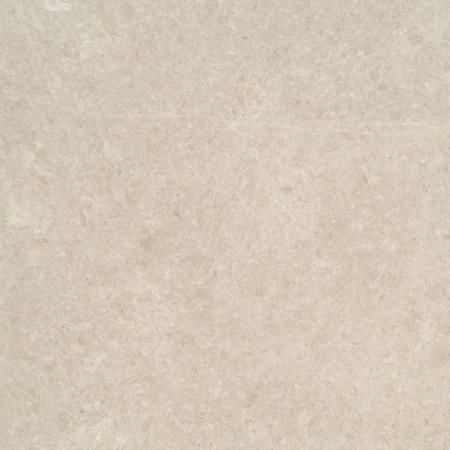 Marmol Desert Cream Marmoleria Giacomo Portaro