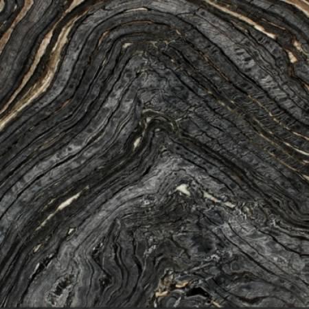 Marmol Silver Wave Marmoleria Giacomo Portaro