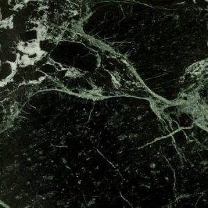 Marmol Verde Remiggiato Marmoleria Giacomo Portaro