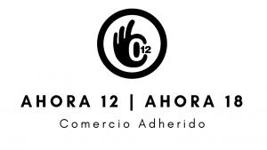 Ahora 12 y ahora 18 Marmoleria Portaro Rosario