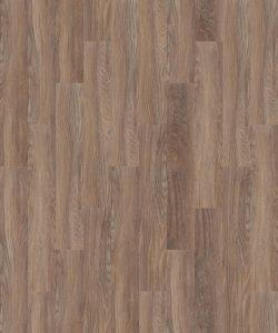 Allura Flex - 1557 Natural Weathered Oak