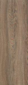 Allura Flex - 1557 Natural Weathered Oak
