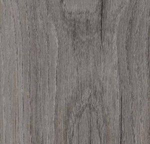 Allura Flex - 1678 Rustic Anthracite Oak