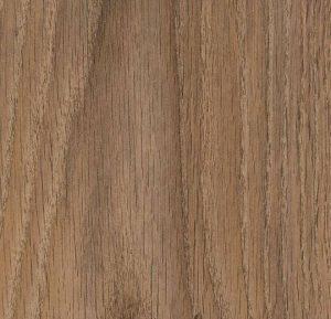 Allura Flex - 1679 Deep Country Oak