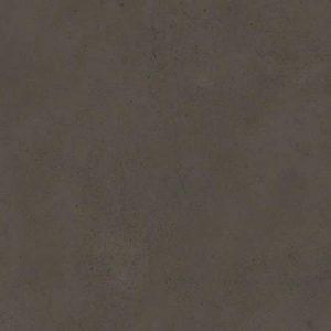 Allura Flex Decibel - 43551 Grey Concrete