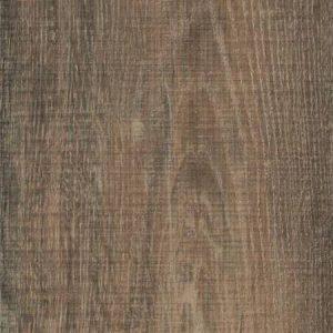 Allura Wood 0.55 - W60150 Brown Raw Timber
