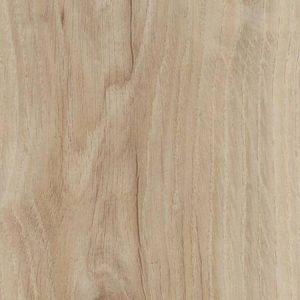 Allura Wood 0.55 - W60305 Light Honey Oak