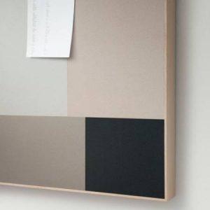 Bulletin Board - 2209 Black Olive