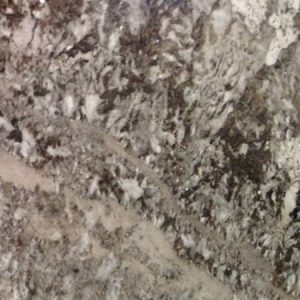 Granito Bianco Antico Marmoleria Giacomo Portaro