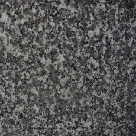 Granito Gris Plata Marmoleria Giacomo Portaro