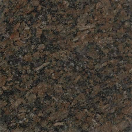 Granito Marron Sierra Chica Santa Fe Brown Marmoleria Giacomo Portaro