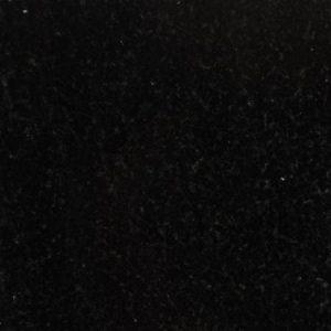Granito Negro Indio Absoluto Marmoleria Giacomo Portaro