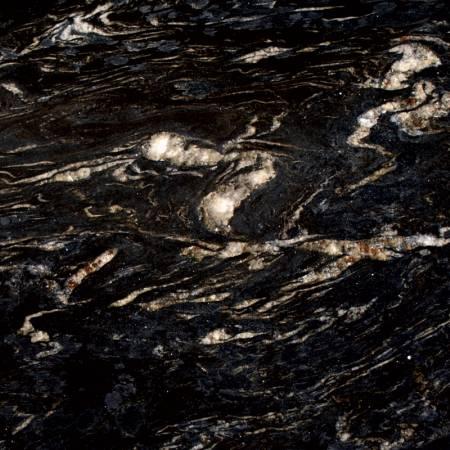 Granito Titanium Marmoleria Giacomo Portaro