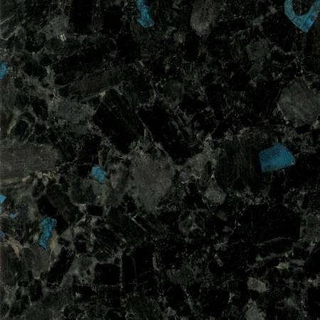 Granito Volga Blue Marmoleria Giacomo Portaro
