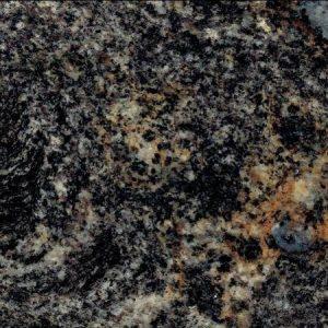 Granitos Black Cosmic Marmoleria Giacomo Portaro