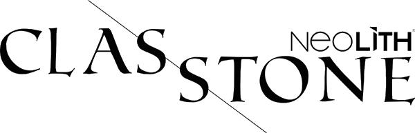 Logo Coleccion Classtone Neolith no background