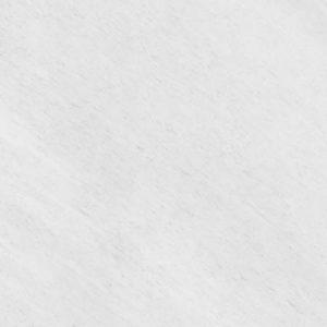 Neolith Blanco Carrara 01 Marmoleria Portaro Rosario
