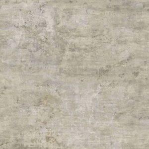 Neolith Concrete Taupe Marmoleria Portaro Rosario