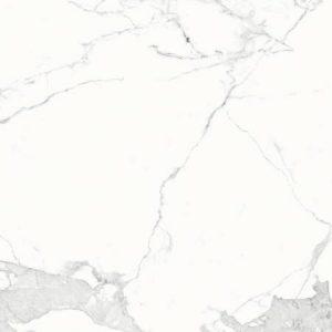 Neolith Estatuario E01 Marmoleria Portaro Rosario