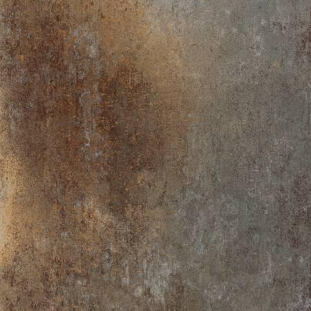 Neolith Iron Ash simil metal Marmoleria Portaro Rosario