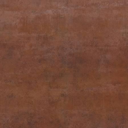 Neolith Iron Corten simil metal Marmoleria Portaro Rosario