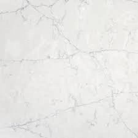 Silestone Eternal Pearl Jasmine Marmolería Portaro Rosario
