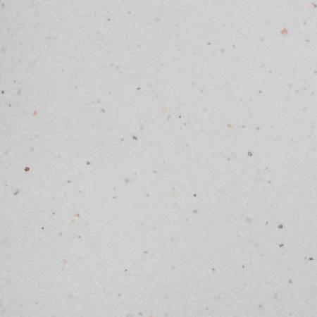 Silestone Mont Blanc Marmolería Portaro Rosario