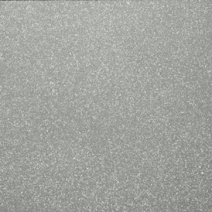 Silestone Steel Marmolería Portaro Rosario