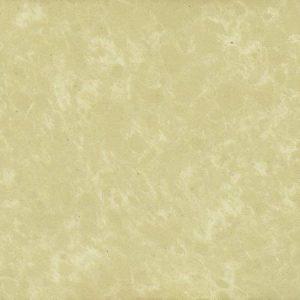 Silestone Tigris Sand Marmolería Portaro Rosario