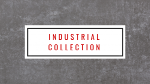 banner dekton industrial collection marmoleria portaro