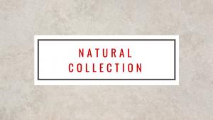 banner dekton natural collection marmoleria portaro