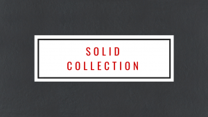 banner dekton solid collection marmoleria portaro