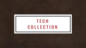 banner dekton tech collection marmoleria portaro