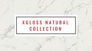 banner dekton xgloss natural collection marmoleria portaro