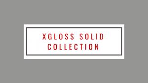 banner dekton xgloss solid collection marmoleria portaro