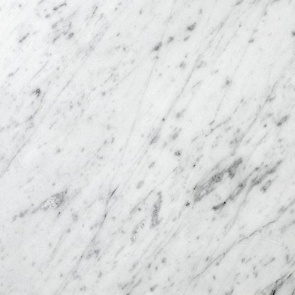 Marmotech Carrara Marmoleria Portaro Rosario