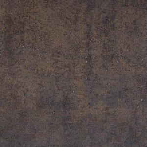 Baldosa neolith iron moss marmoleria giacomo portaro