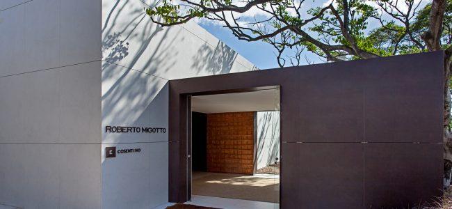 Dekton Kadum Tech Collection Marmoleria Portaro Rosario