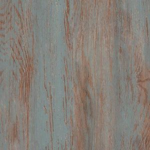 Allura Flex - 1564 Blue Reclaimed Wood