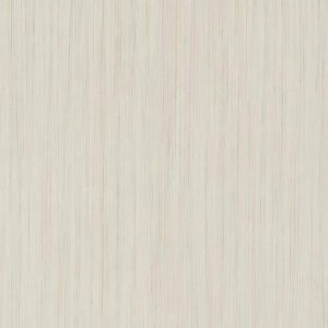 Allura Flex - 1647 White Seagrass