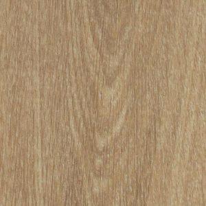 Forbo Allura Flex - 9384 Natural Giant Oak Marmoleria Portaro Rosario
