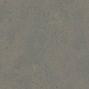 Allura Flex Decibel - 435563 Grigio Concrete