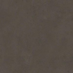 Allura Flex Decibel - 43551 Grey Concrete
