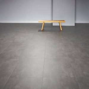 Allura Flex Decibel - 435562 Natural Concrete