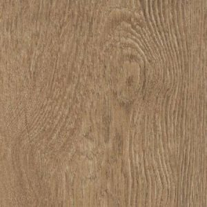 Allura Wood 0.55 - W60075 Forest Green Oak
