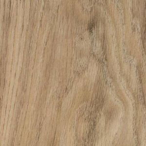 Allura Wood 0.55 - W60300 Central Oak