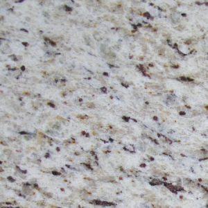 Granito Blanco Dallas Marmoleria Giacomo Portaro